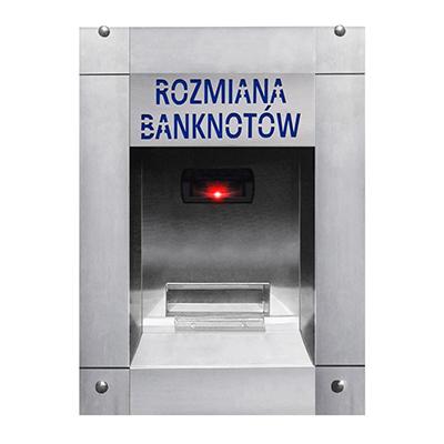 Обмен валюты и счетчики