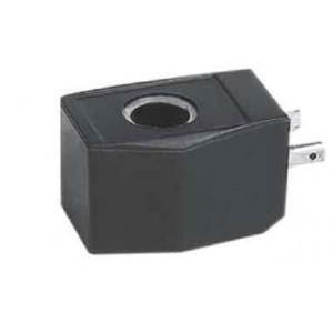 Катушка электромагнитного клапана AB310 13,5 мм к клапанам 2N08