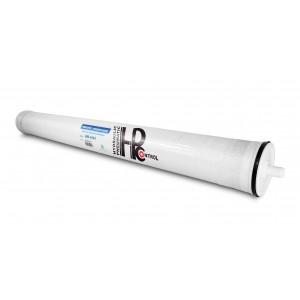Мембрана осмоса ULP21 4040