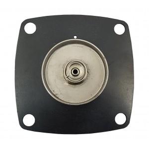 Диафрагма к электромагнитным клапанам 2N32, 2N40 или 2N50 VITON