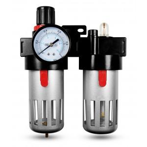 Фильтр-осушитель для фильтра обезвоживателя FRL 1/2 дюйма для воздуха BFC4000