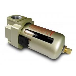 Фильтрующий осушитель воздуха 1 дюйм DN25 AF5000