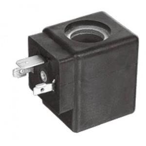 Катушка к электромагнитному клапану 14,5 мм TM30 2N10