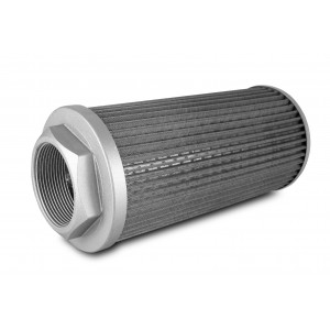 Воздушный фильтр для воздушного вихревого насоса 4 дюйма