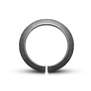 Приводы магнитной вставки SC 50 мм