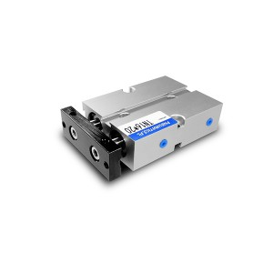 Пневматические цилиндры Compact 16x10 TN Twin piston