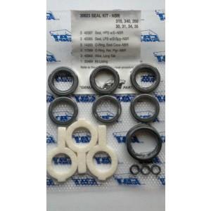 Комплект герметиков для насосов CAT300 - CAT350