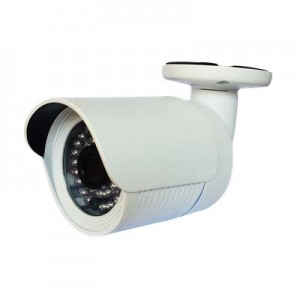 Камера IP3101