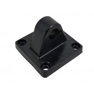 Качающийся клапан CA CA 40 мм