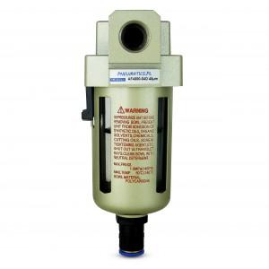 Фильтрующий осушитель 1/2 дюйма AF4000-04D