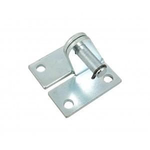 Кронштейн SDB к приводу 32 мм ISO 6432