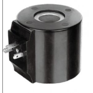 Катушка электромагнитного клапана 20 мм