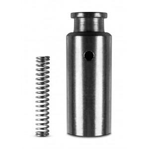 Ремонтный комплект поршня + пружинящий к электромагнитным клапанам серии 2N 15,20,25