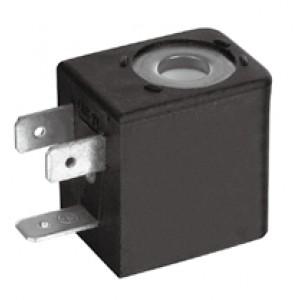 Катушка к электромагнитному клапану 8 мм (до V-серии и R23)