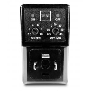 Таймер - таймер T700 - электромагнитный клапан