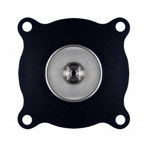 Диафрагма к электромагнитным клапанам серии 2N 15,20,25 NBR или EPDM