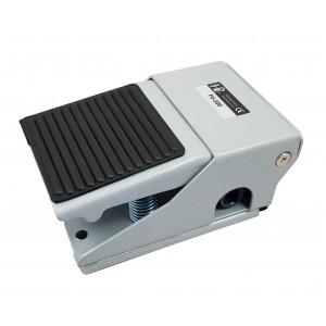 Ножной клапан, воздушная педаль 3/2 1/4 дюйма к пневматическим цилиндрам FV320
