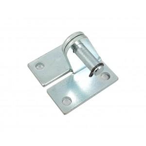 Кронштейн SDB к приводу 20-25 мм ISO 6432